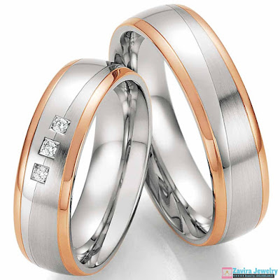 cincin tunangan ratu elizabeth
