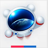 تطبيق baidu spark browser apk أقوى متصفح مجاني للاندرويد