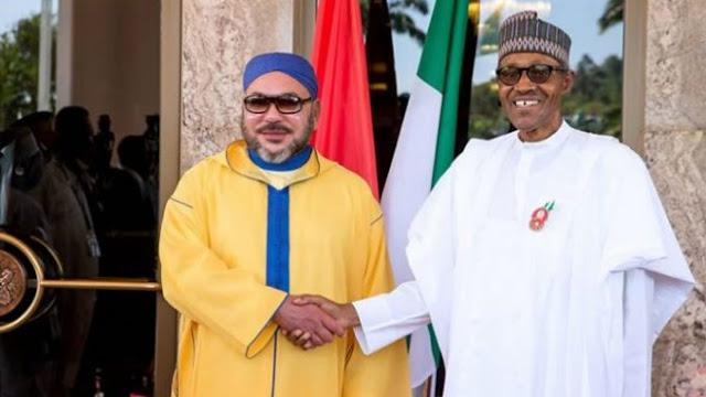 King-Mohammed-VI-of-Morocco1-and-Buhari-678x381