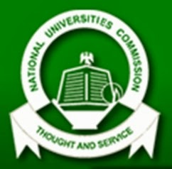 Top 100 Universities in Nigeria for 2017