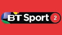 BT Sport 2 free Live tv streaming
