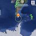 ULTIMA HORA: fuerte sismo en drake passage.