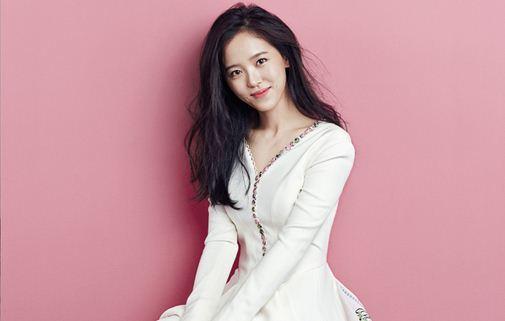 Kang Han Na, Sosok Putri Antagonis Nan Cantik