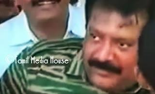 Kanneer mazhai Kannil   Eelam song