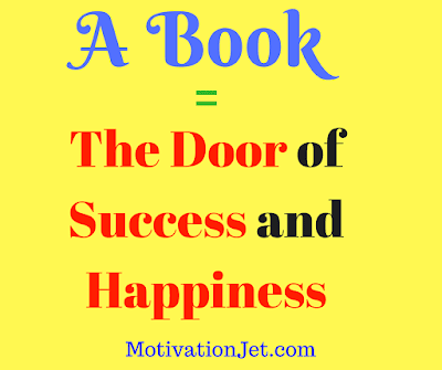 Best personal development books of all time.