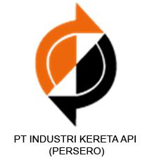 Lowongan Kerja Terbaru di PT INKA, November 2016