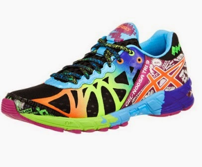 best service 955a0 dd776 advantages and disadvantages of Asic Women s GEL-Noosa Tri 9   buy it