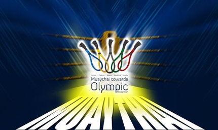 Muay Thai towards Olympic Recognition