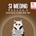 #SiMeong Season 2: Kesamaan Kakak dan Aku