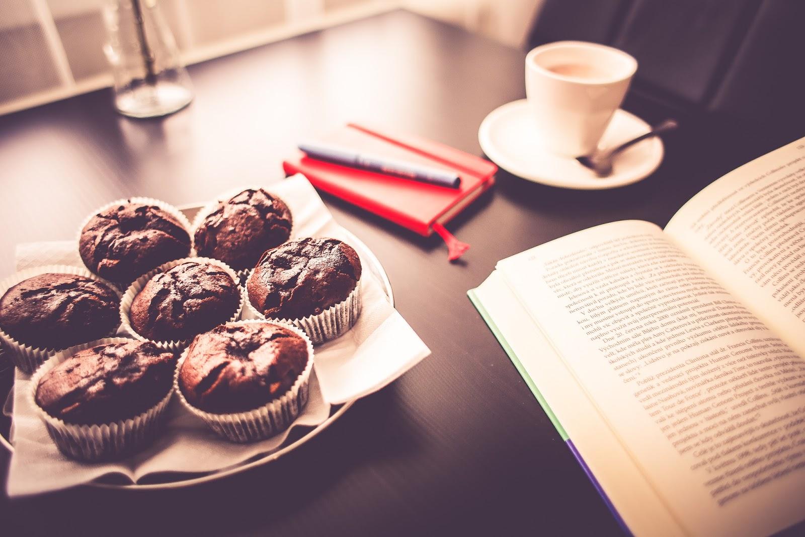 Inspiring reads