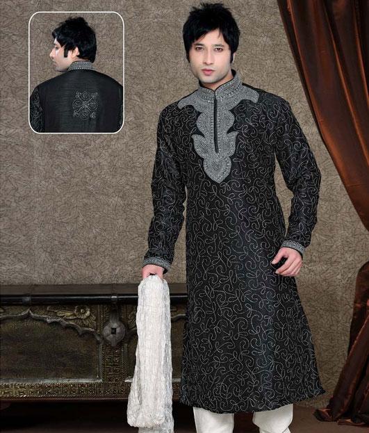 New Fashion Kurta Pajama