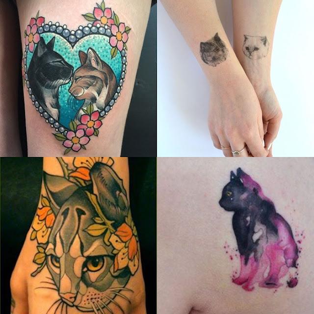 tatuagem-para-quem-ama-gatos-felinos-lipstickandpolaroids