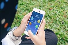 Cara Registrasi dan Menggunakan Aplikasi BJB Digi