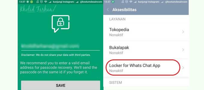 akses-untuk-aplikasi-chat-locker-wa-sebagai-pihak-ketiga