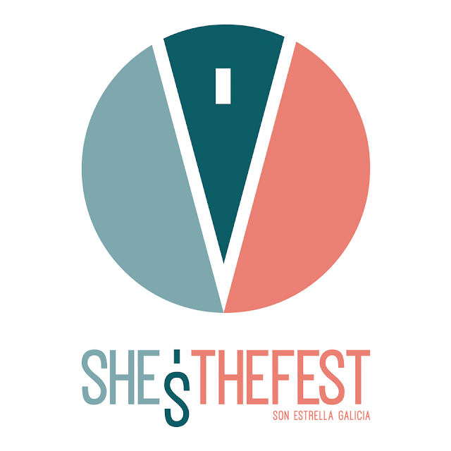 She's The Fest 2015
