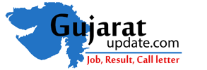 GujaratUpdate.com - OJAS Jobs, Result, Answer key | Top Educational Website
