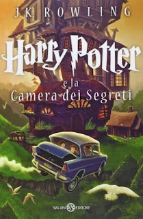 http://www.vivereinunlibro.it/2017/04/recensione-harry-potter-e-la-camera-dei.html