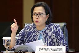 Ternyata Banyak Orang Hebat dan Sukses yang Berasal Dari Lampung
