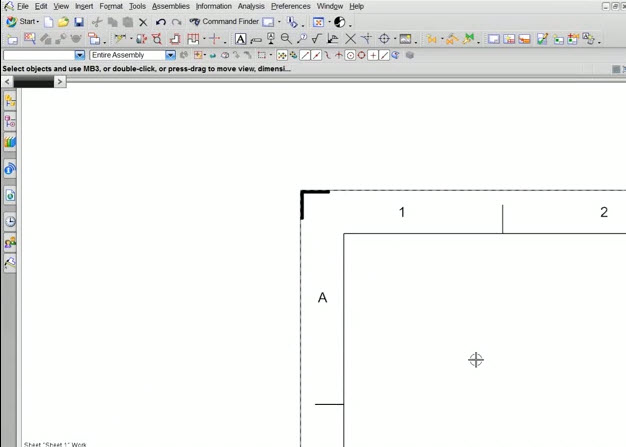 How to make drafting in nx - How to Create a Cup in NX (with