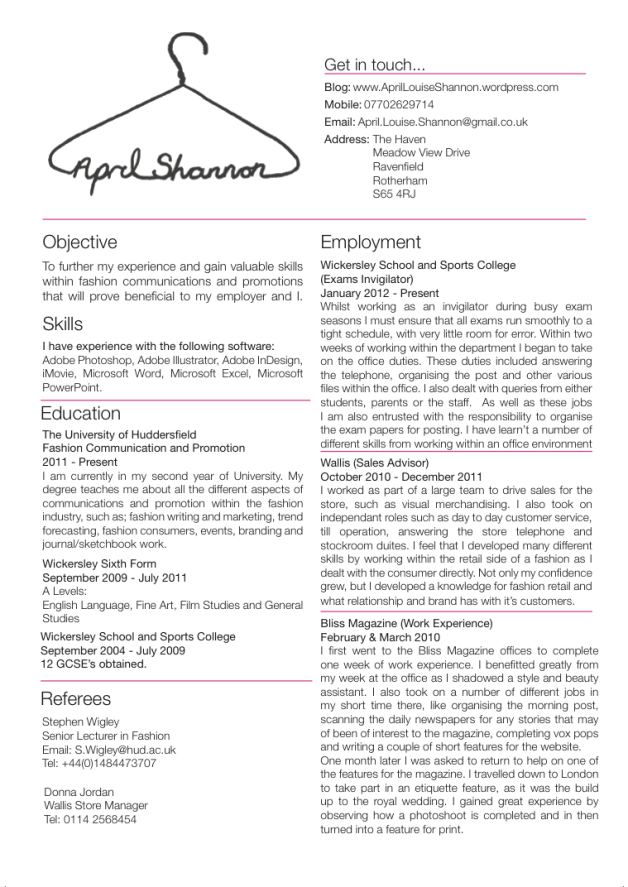 resume ex resume format download pdf area sales manager cover letter sales and marketing professional cover