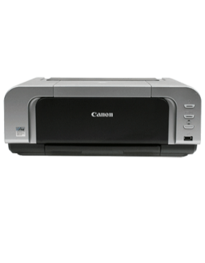 Canon ip4200 driver for mac.