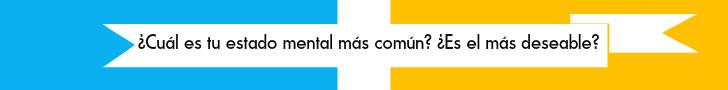 #TuCambioEsAhora ¿Cuál es tu estado mental más común?