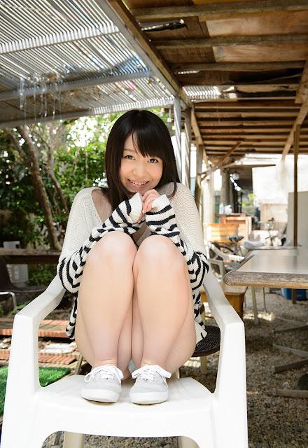 Yumeno Aika 夢乃あいか Images 画像 08