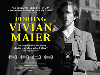 Finding Vivian Maier | Watch free online HD Documentary film