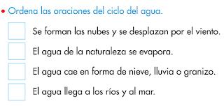 http://www.primerodecarlos.com/SEGUNDO_PRIMARIA/enero/tema2/actividades/cono/ciclo agua.sw