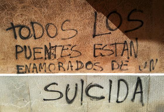 puentes-enamorados-suicida