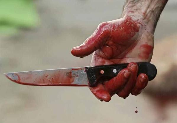 Un voleur tué par sa victime au Maroc