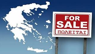 Γιατί έγινε το «σκοτσέζικο ντους» στο Eurogroup: Το ΤΑΙΠΕΔ ενέκρινε 19 αποκρατικοποιήσεις και οι δανειστές θέλουν άμεσο «ξεπούλημα»