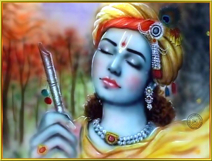Sad Love Quotes Hd Wallpaper Free Download Lord Sri Krishna Hd Wallpapers Jnana Kadali Com Telugu