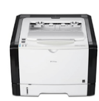 Ricoh SP 325DNW Driver Download