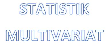 https://yoalearn.blogspot.com/2019/03/statistik-multivariat-bagian-1.html
