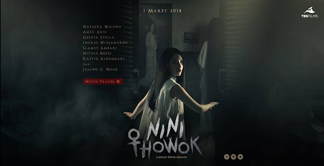 Film Nini Thowok