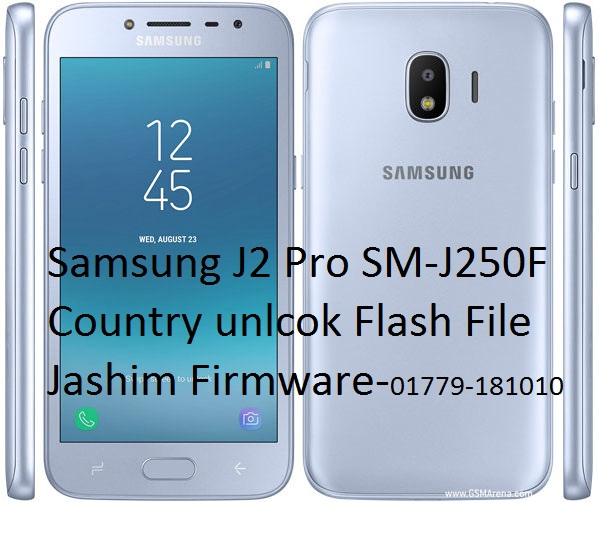 Unlock Samsung Sm J250F Country Lock - Bikeriverside