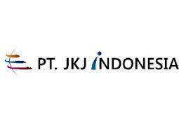 3 Lowongan Kerja Klaten Jawa Tengah PT JKJ INDONESIA