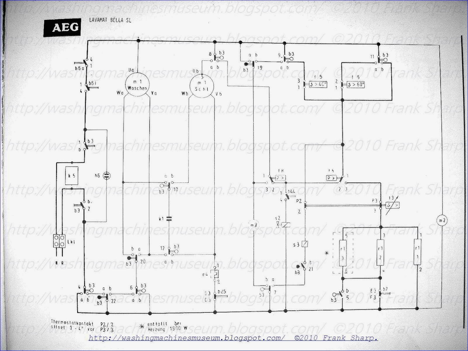 sharp washing machine wiring diagram wiring diagram info aeg washing machine motor wiring diagram aeg washing machine wiring diagram [ 1600 x 1200 Pixel ]