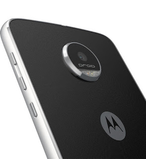 Image result for moto Z play camera