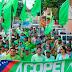 TSJ ordena repetir elecciones internas en Copei
