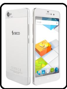 اسعار تليفون سيكو الجديد - sico smartphone mega price