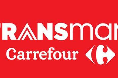 Lowongan Kerja Transmart Carrefour Pekanbaru November 2018