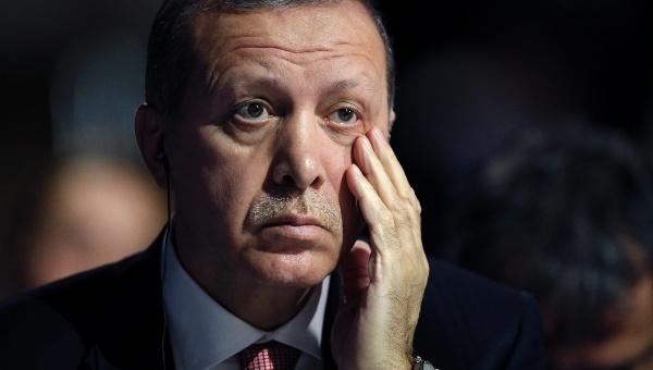 Erdogan dice que comparte el dolor histórico con los armenios