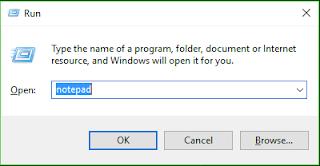 folder lock password@myteachworld.com