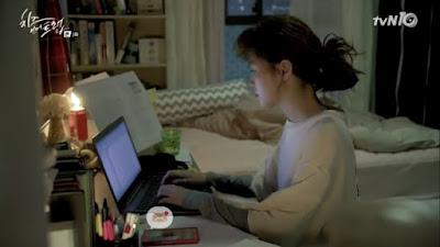 Download_di_Situs_Download_Drama_Korea
