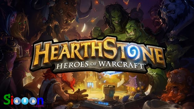 Hearthstone Heroes of Warcraft, Game Hearthstone Heroes of Warcraft, Spesification Game Hearthstone Heroes of Warcraft, Information Game Hearthstone Heroes of Warcraft, Game Hearthstone Heroes of Warcraft Detail, Information About Game Hearthstone Heroes of Warcraft, Free Game Hearthstone Heroes of Warcraft, Free Upload Game Hearthstone Heroes of Warcraft, Free Download Game Hearthstone Heroes of Warcraft Easy Download, Download Game Hearthstone Heroes of Warcraft No Hoax, Free Download Game Hearthstone Heroes of Warcraft Full Version, Free Download Game Hearthstone Heroes of Warcraft for PC Computer or Laptop, The Easy way to Get Free Game Hearthstone Heroes of Warcraft Full Version, Easy Way to Have a Game Hearthstone Heroes of Warcraft, Game Hearthstone Heroes of Warcraft for Computer PC Laptop, Game Hearthstone Heroes of Warcraft Lengkap, Plot Game Hearthstone Heroes of Warcraft, Deksripsi Game Hearthstone Heroes of Warcraft for Computer atau Laptop, Gratis Game Hearthstone Heroes of Warcraft for Computer Laptop Easy to Download and Easy on Install, How to Install Hearthstone Heroes of Warcraft di Computer atau Laptop, How to Install Game Hearthstone Heroes of Warcraft di Computer atau Laptop, Download Game Hearthstone Heroes of Warcraft for di Computer atau Laptop Full Speed, Game Hearthstone Heroes of Warcraft Work No Crash in Computer or Laptop, Download Game Hearthstone Heroes of Warcraft Full Crack, Game Hearthstone Heroes of Warcraft Full Crack, Free Download Game Hearthstone Heroes of Warcraft Full Crack, Crack Game Hearthstone Heroes of Warcraft, Game Hearthstone Heroes of Warcraft plus Crack Full, How to Download and How to Install Game Hearthstone Heroes of Warcraft Full Version for Computer or Laptop, Specs Game PC Hearthstone Heroes of Warcraft, Computer or Laptops for Play Game Hearthstone Heroes of Warcraft, Full Specification Game Hearthstone Heroes of Warcraft, Specification Information for Playing Hearthstone Heroes of Warcraft, Free Download Ga