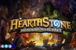 How to Download Install and Play Game Hearthstone Heroes of Warcraft for Computer or Laptop