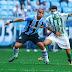 Grêmio joga com time misto e acaba superado pelo Palmeiras
