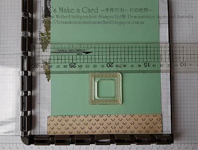 Swirly Frame and Varied Vases  Satomi Wellard-Independent Stampin'Up! Demonstrator in Japan and Australia, #su, #stampinup, #cardmaking, #papercrafting, #rubberstamping, #stampinuponlineorder, #craftonlinestore, #papercrafting, #handmadegreetingcard, #greetingcards  #swirlyframe #variedvases #stampratus #スタンピン #スタンピンアップ #スタンピンアップ公認デモンストレーター #ウェラード里美 #手作りカード #スタンプ #カードメーキング #ペーパークラフト #スクラップブッキング #ハンドメイド #オンラインクラス #スタンピンアップオンラインオーダー #スタンピンアップオンラインショップ #動画 #フェイスブックライブワークショップ #スワリーフレーム #ヴァリードバース #スタンパレイタス